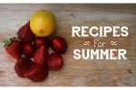 RecipesForSummer